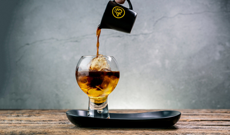 carajillo_licor_43_drink